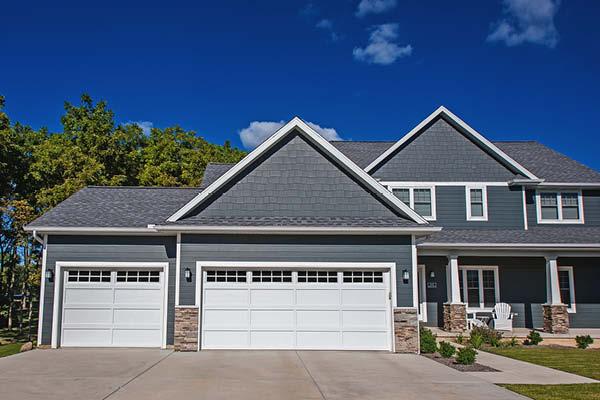 Sandusky Ohio S Solution To Garage Doors Accessories