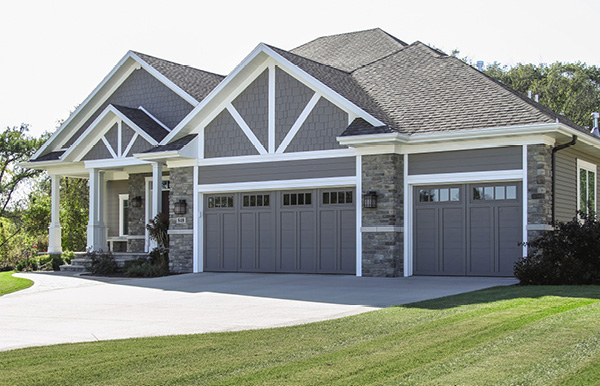 A Vast Selection Of Reliable Amp Stylish Residential Garage