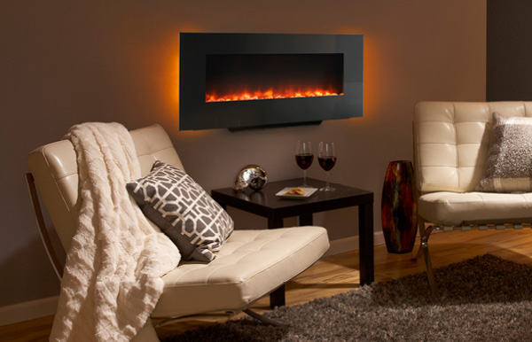 Sandusky S Premier Seller Of Wood Burning Electric Or